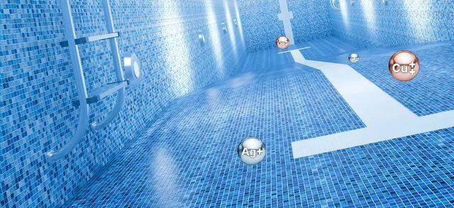 Качественные средства для дезинфекции воды бассейна по доступной цене в Крыму и Симферополе предлагает «Бассейн Торг». В наличии средства с хлором и безхлорные!