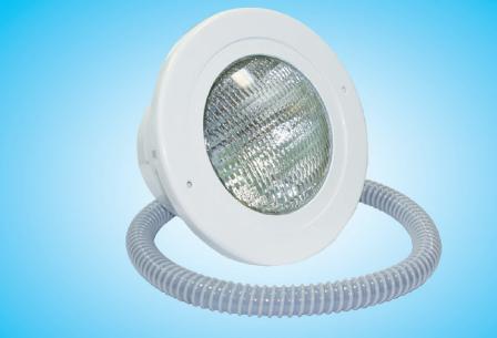 Недорого купить прожекторы для бассейнов в Крыму и Симферополе предлагает компания «Бассейн Торг». В ассортименте нержавеющие, светодиодные и накладные модели по доступной цене!