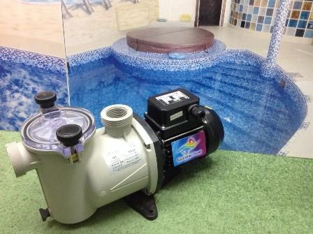 Выгодно купить насосы для бассейнов в Крыму и Симферополе предлагает «Бассейн Торг». В нашем каталоге широкий выбор тепловых насосов по выгодным ценам!
